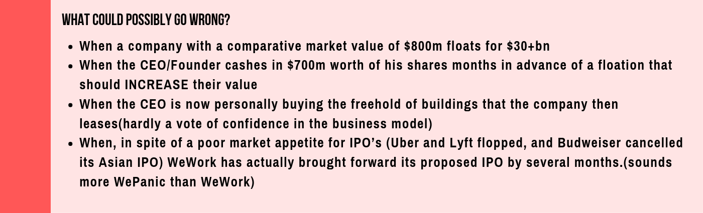 When a company with a comparative market value of $800m floats for $30+bn.png