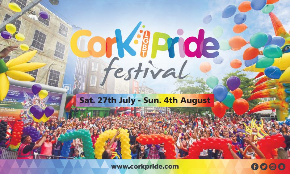 Pride-Festival.png