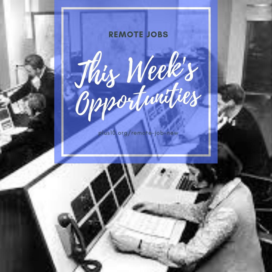 This+Weeks+Opportunities.jpg