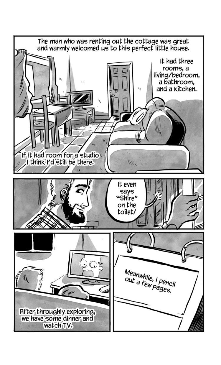 page57 copy.jpg