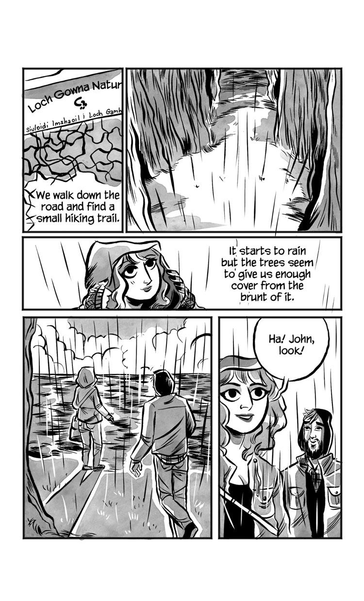 page63 copy.jpg