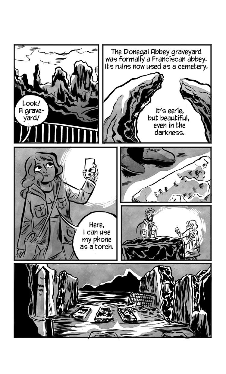 page83 copy.jpg