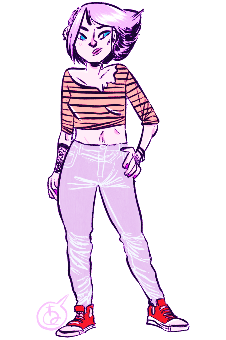 girly.png