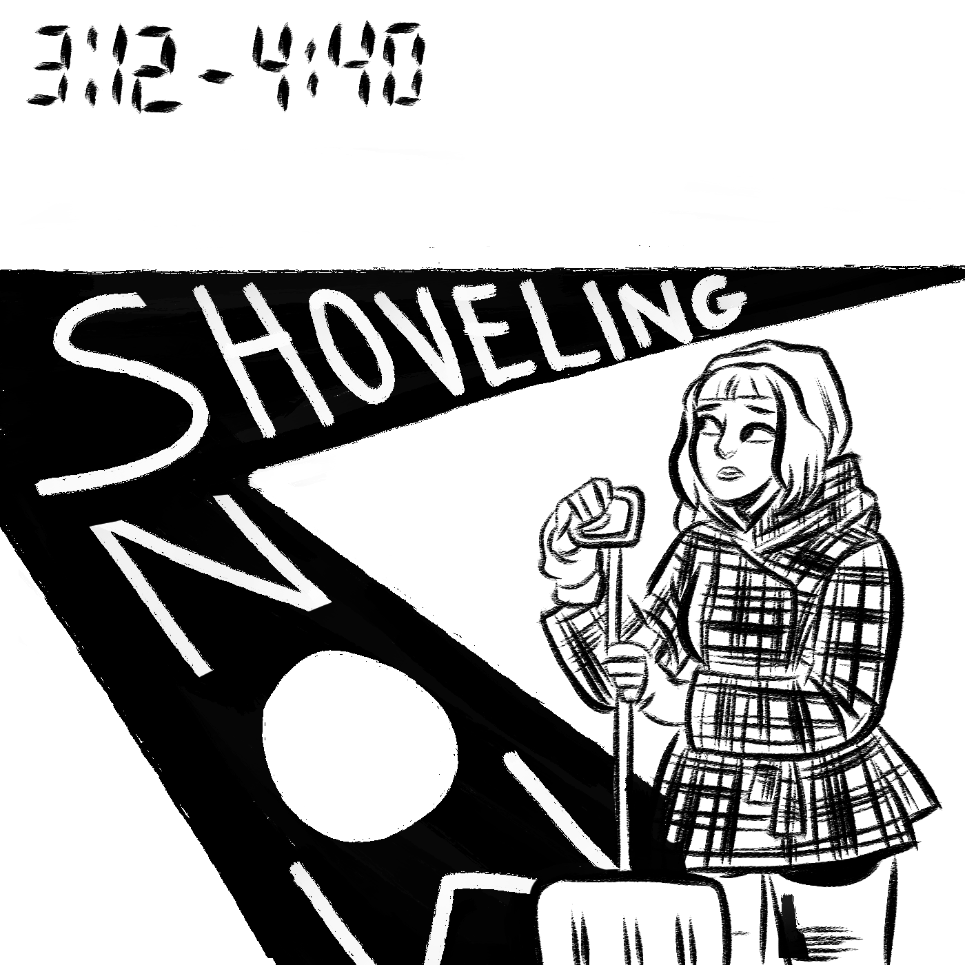 hourly7.png