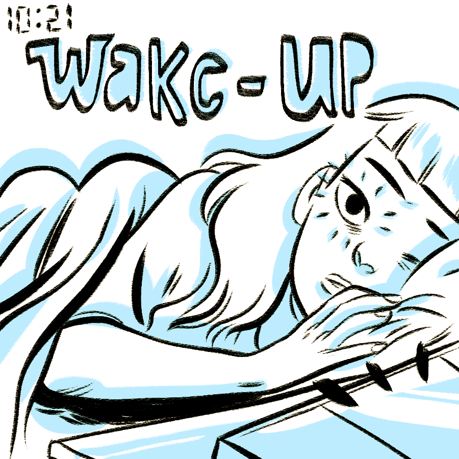 10am.png