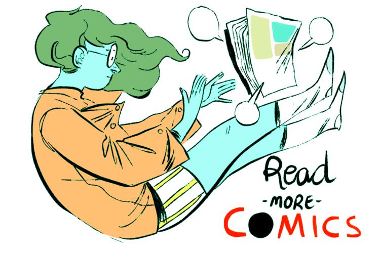 readcomics.png