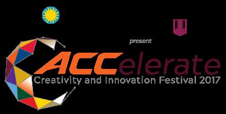ACCelerate_brand-final-e1499810956949.png
