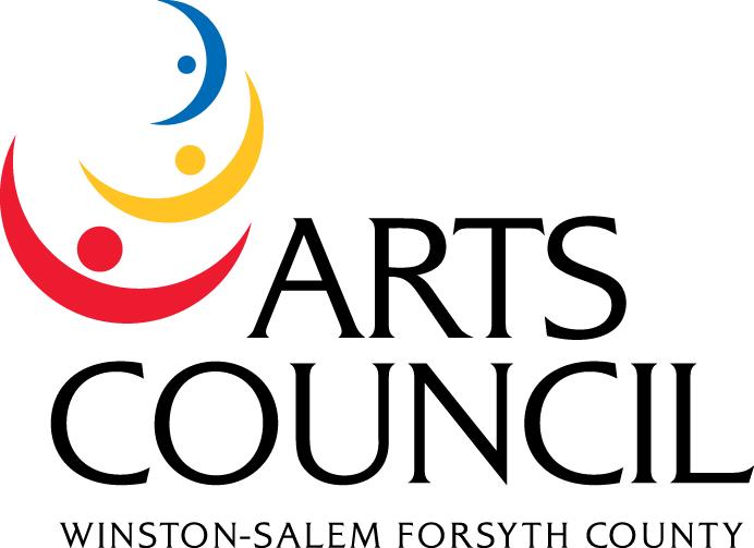 Copy of The Arts Council WS