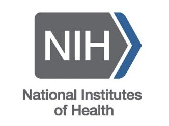 Copy of National Institutes of Health