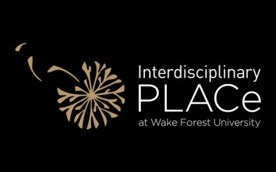 Copy of Interdisciplinary Place at Wake Forest University