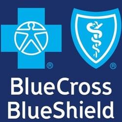 Copy of Blue Cross Blue Shield of NC