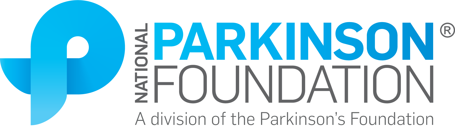 Copy of National Parkinson's Foundation