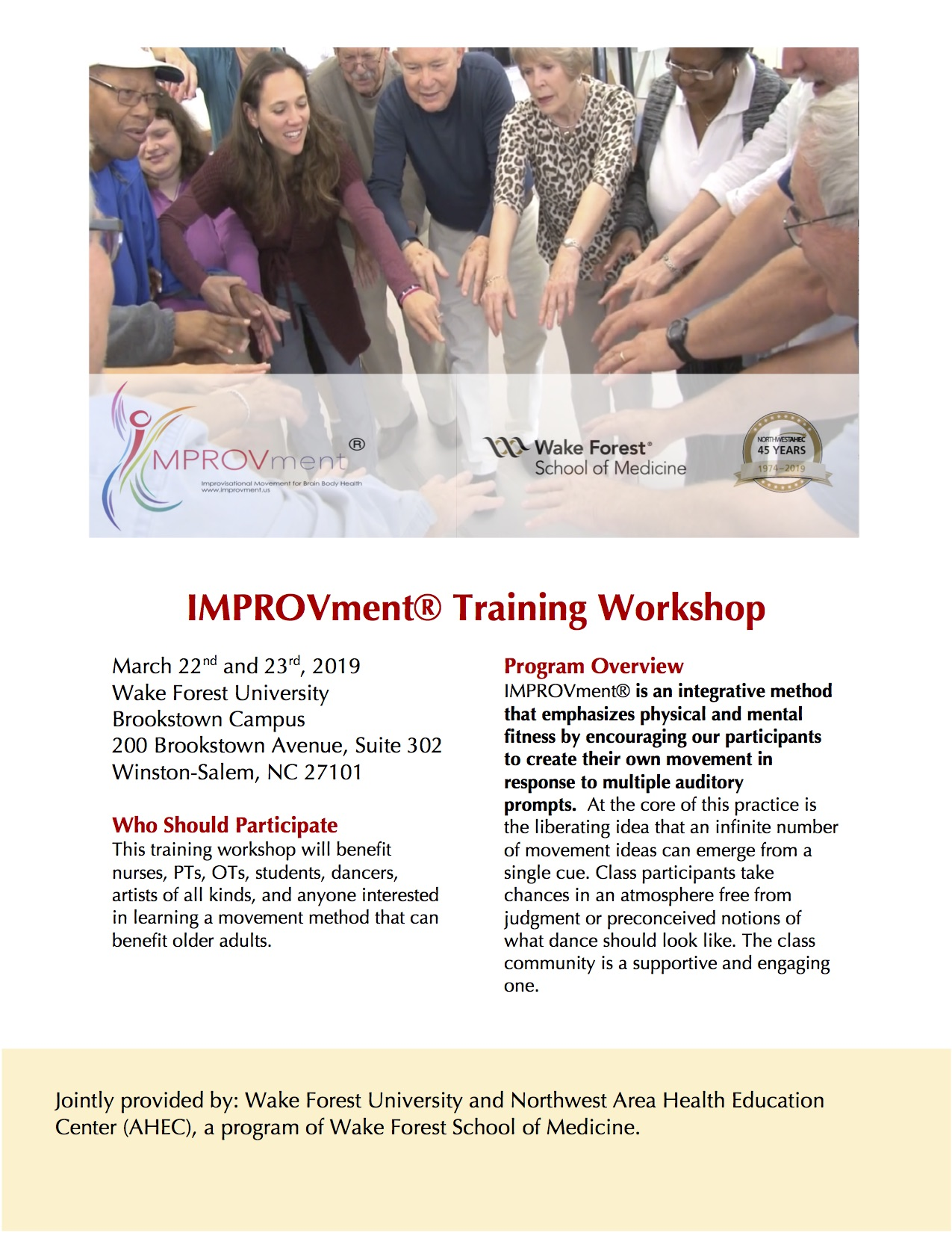IMPROVment Training Flyer 1.jpg