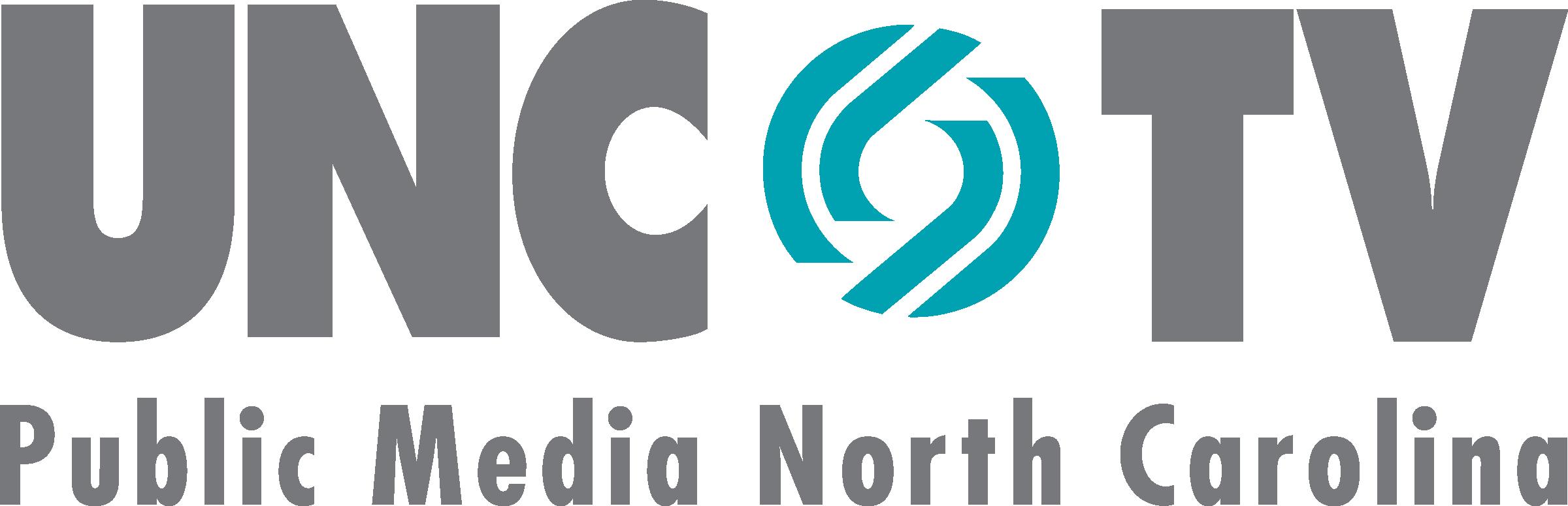 UNC-TV.png