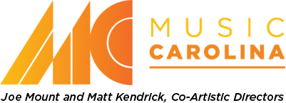 MusicCarolina-2.png