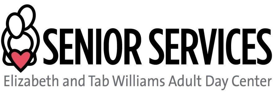 Williams-Adult-Day-Center-1.jpg