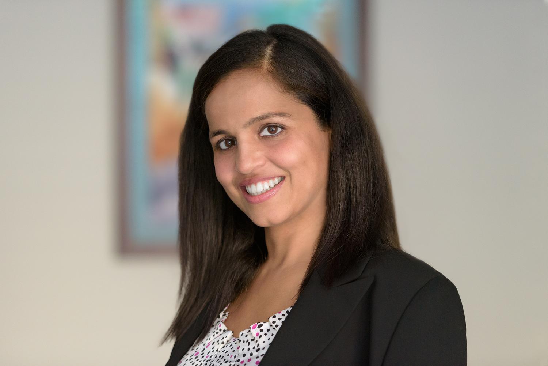 About Dr  Mukherjee — Preetika Mukherjee, Ph D