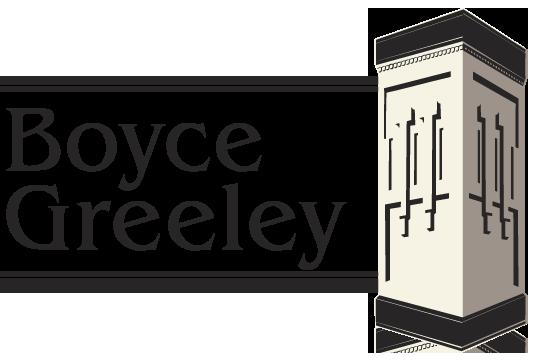 boyce-greeley_logo_black.png