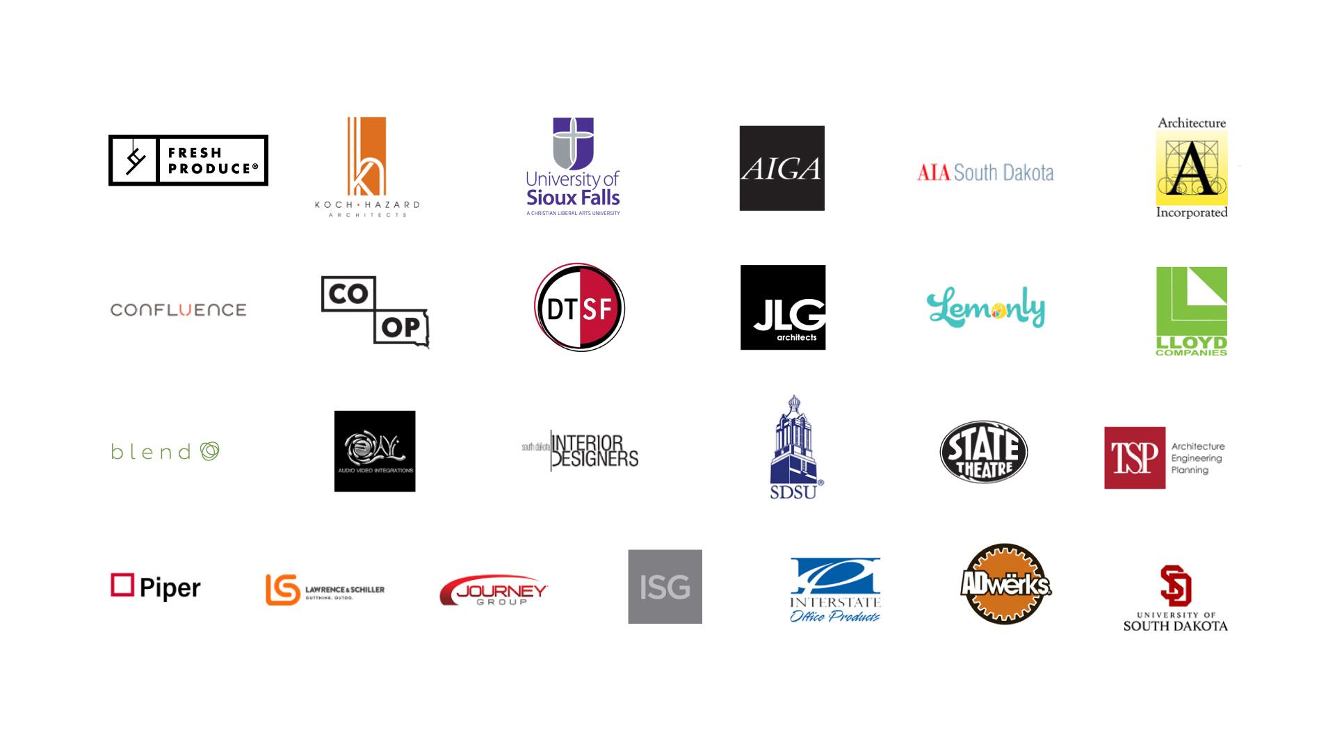 Sponsor-List.jpg