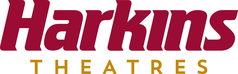 Harkins_Theatres_CMYK.jpg