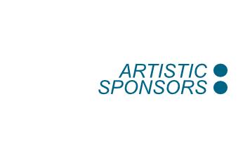 ARTISTIC SPONSORS.jpg