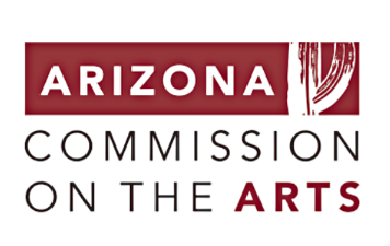az commission home.jpg