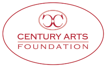 century arts foundation.png