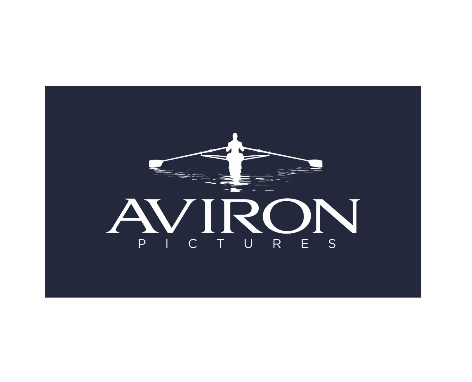 Aviron Logo.jpg