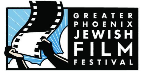 greater phoenix jewish film festival.jpg