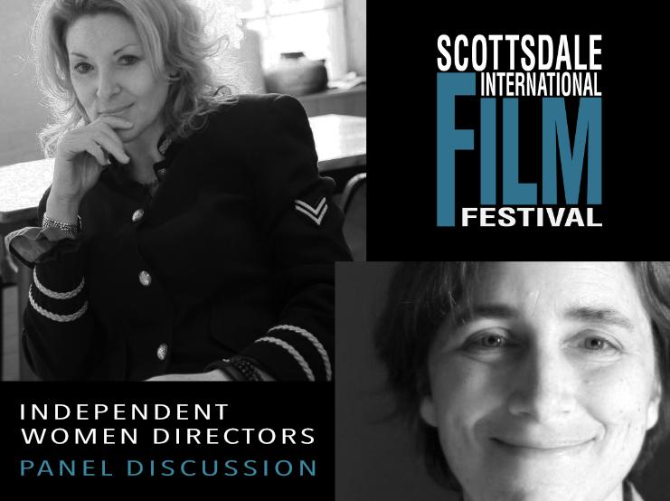 independant women directors.jpg