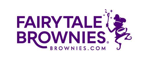 Fairytale_Logo_Black_Stacked.jpg