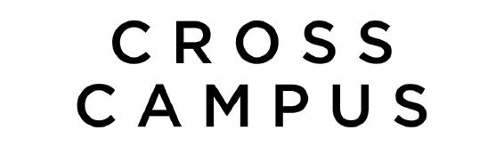 cross camp-03.png