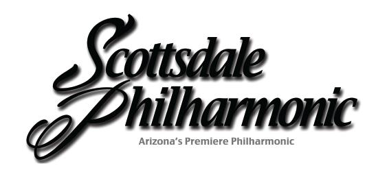 Scottsdale Philharmonic-04.png