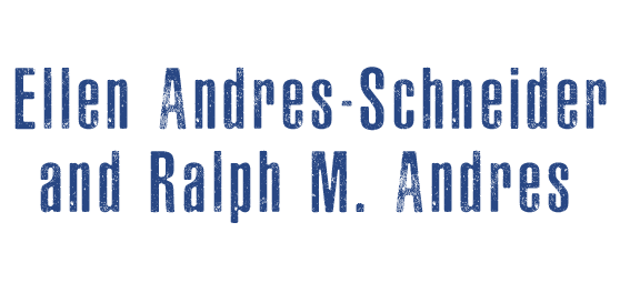 ellen andres-schneider and Ralph M. Andres-06.png