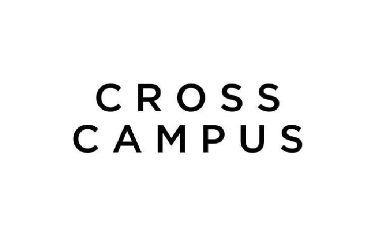 cross camp-03-01.jpg
