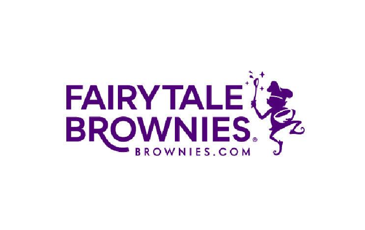 Fairytale_Logo_Black_Stacked1-01.jpg
