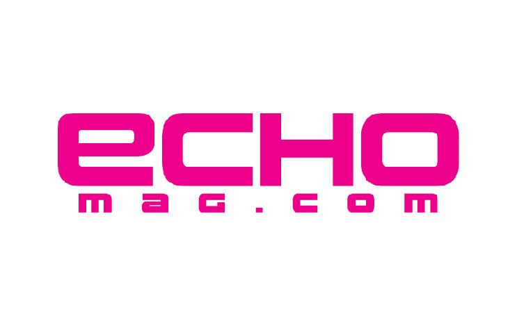 echo-01-01.jpg