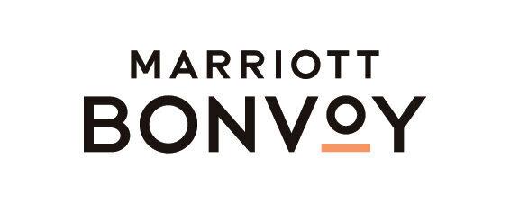 marriott bonvoy-05.png
