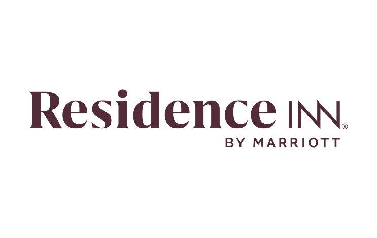residence inn-01.jpg
