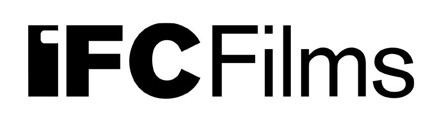 IFCFilms_Logo+[Converted]-02.png
