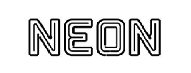 neon-02-02.png