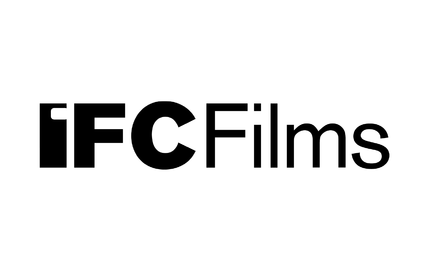 IFCFilms_Logo+[Converted]-04.png