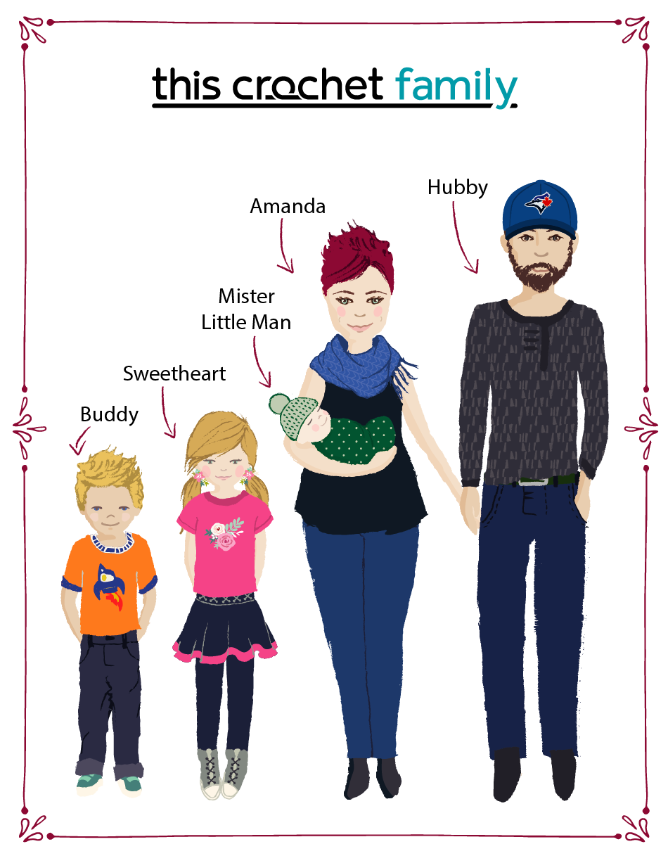 Meet the Family.png