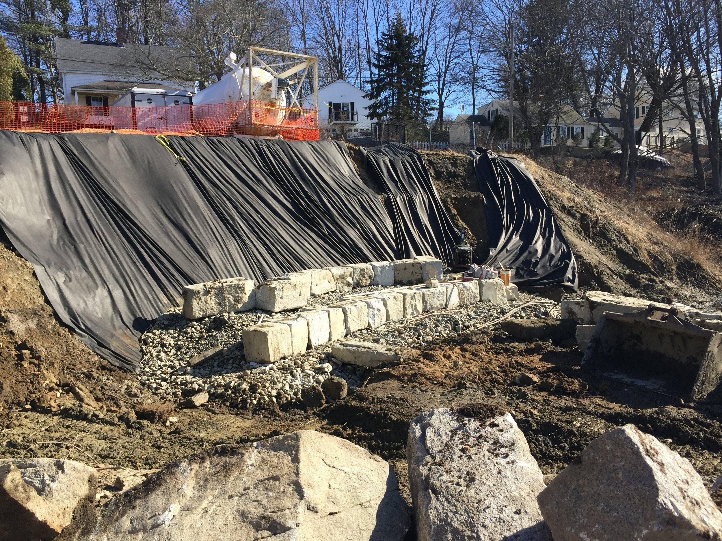 020518 Retaining Wall.JPG