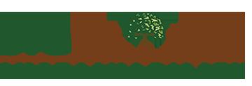 signature-sustainability-logo.png