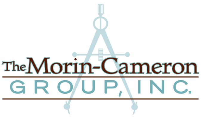 Morin-Cameron-REV-logo-13.jpg