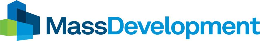 massdev-logo-new.jpg