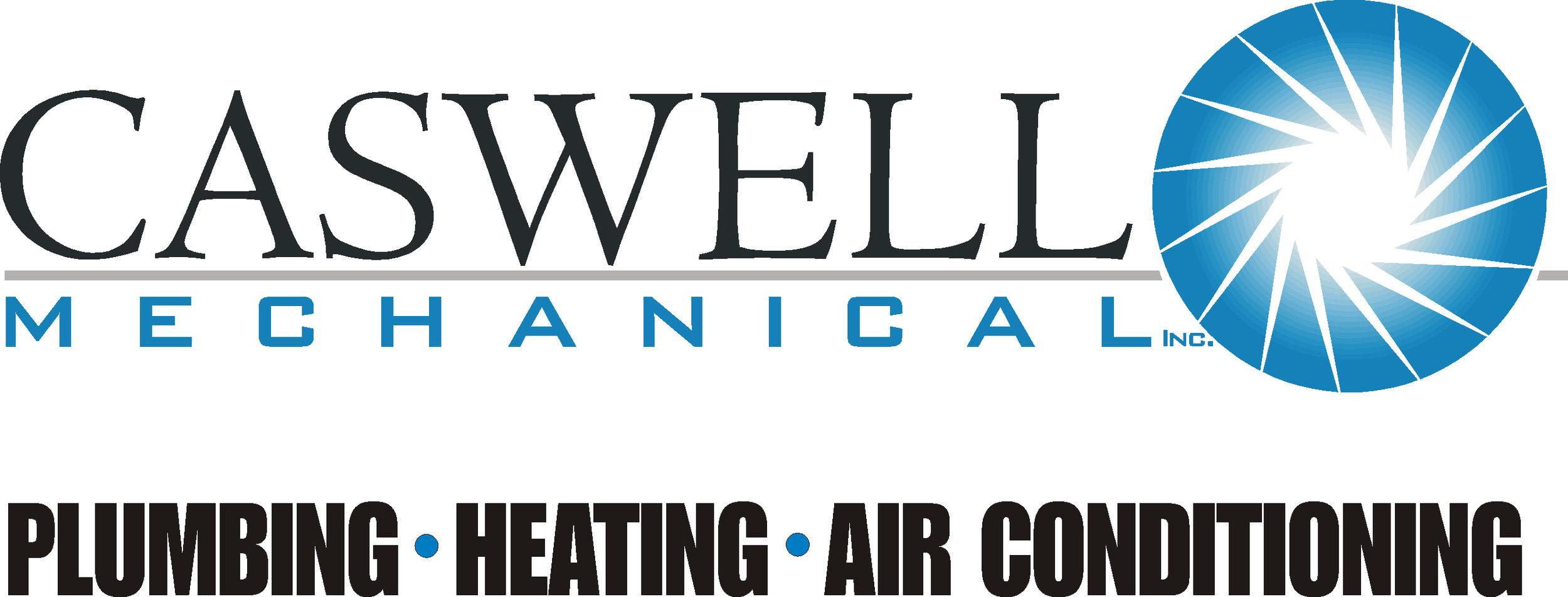 CaswellMech-Logo08 (2).jpg