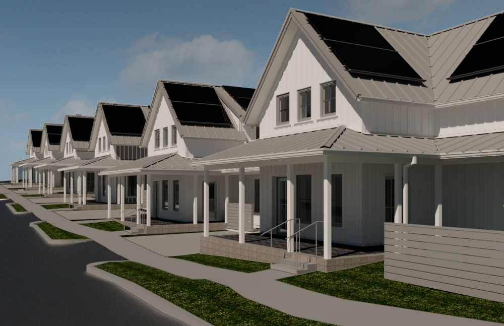 A-CC-CottageCourt-Central_CD.rvt_2019-Jul-11_07-51-24PM-000_Perspective_from_Southwest_REV (1).png