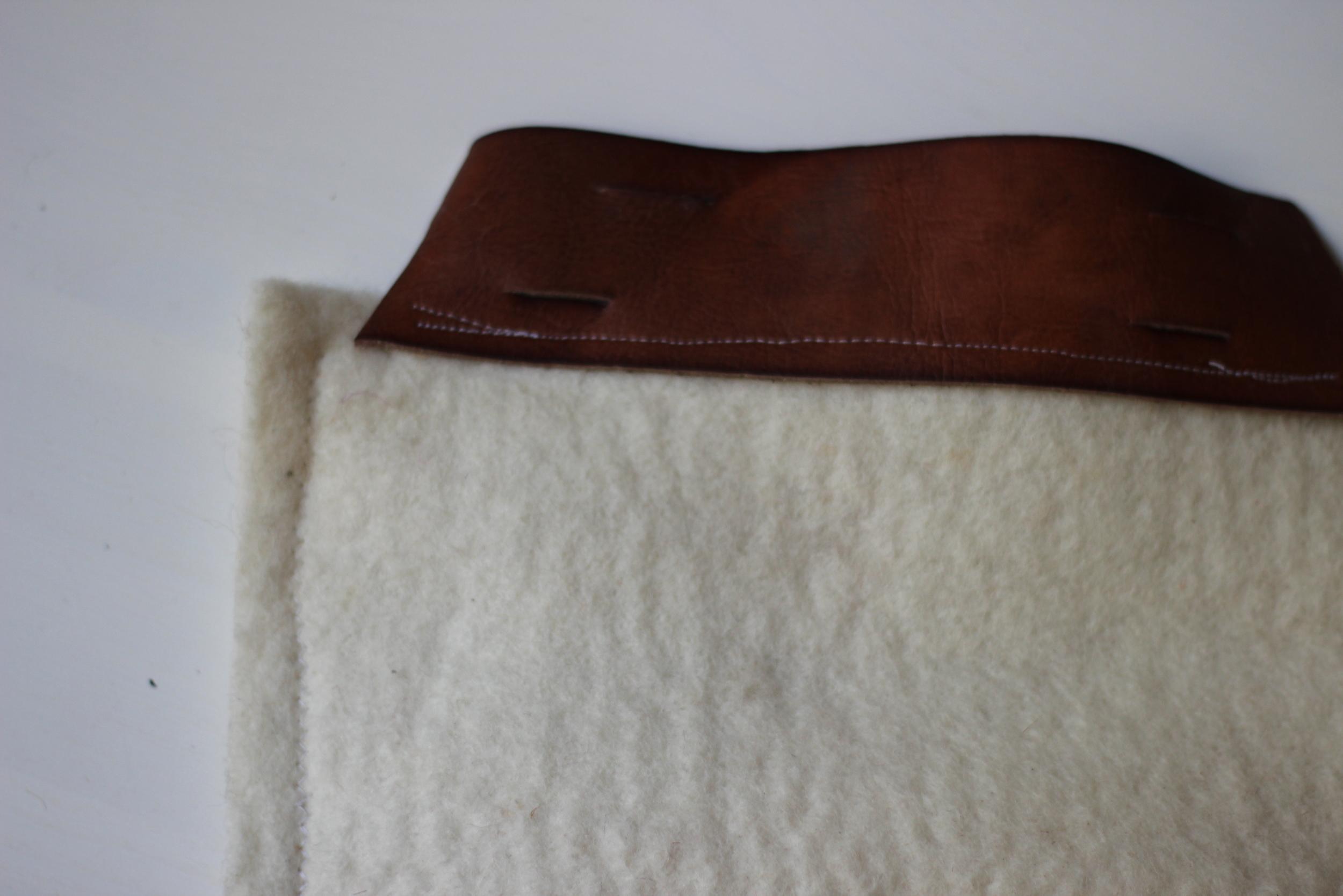 tablet case 5